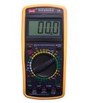 Универсальные мультиметры DT9208A и DT9205A - измерение всех необходимых радиолюбителю величин в широком диапазоне по доступной цене !