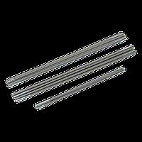 Комплект каркасов стекловолокно армированное Mousson DELTA 2, фото 1