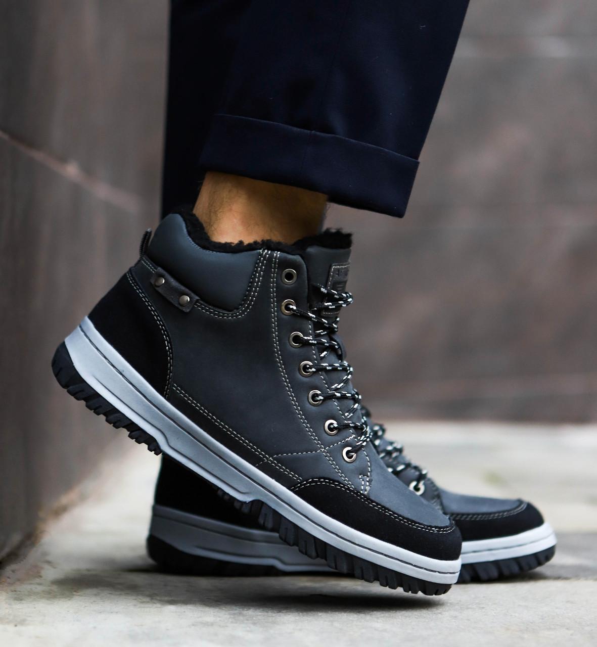 736179656549 Мужские спортивные ботинки Arrigo  продажа, цена в Днепропетровской ...