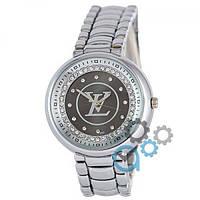 Louis Vuitton SSB-1014-0128
