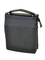 Стильная сумка-планшет кожзам dr.Bond, фото 1