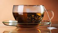 Чай для HoReCa, 100*2г