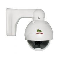 Роботизированнная видеокамера Partizan SDA-540D new