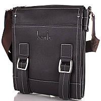 94bf7f50e65e Сумка-планшет Bonis Мужская сумка-планшет из качественного кожезаменителя  BONIS (БОНИС) SHIXS8476