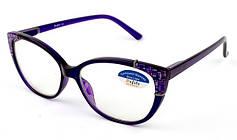 Компьютерные очки женские