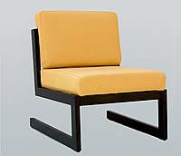 Кресло лофт Самуи