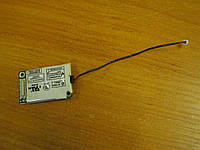 Модем 3652B-RD01D480 Asus V6000 бу