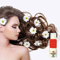 Bio Plant Кондиціонер-спрей для відновлення волосся Perfume & Egg White Conditioner 120ml приклад