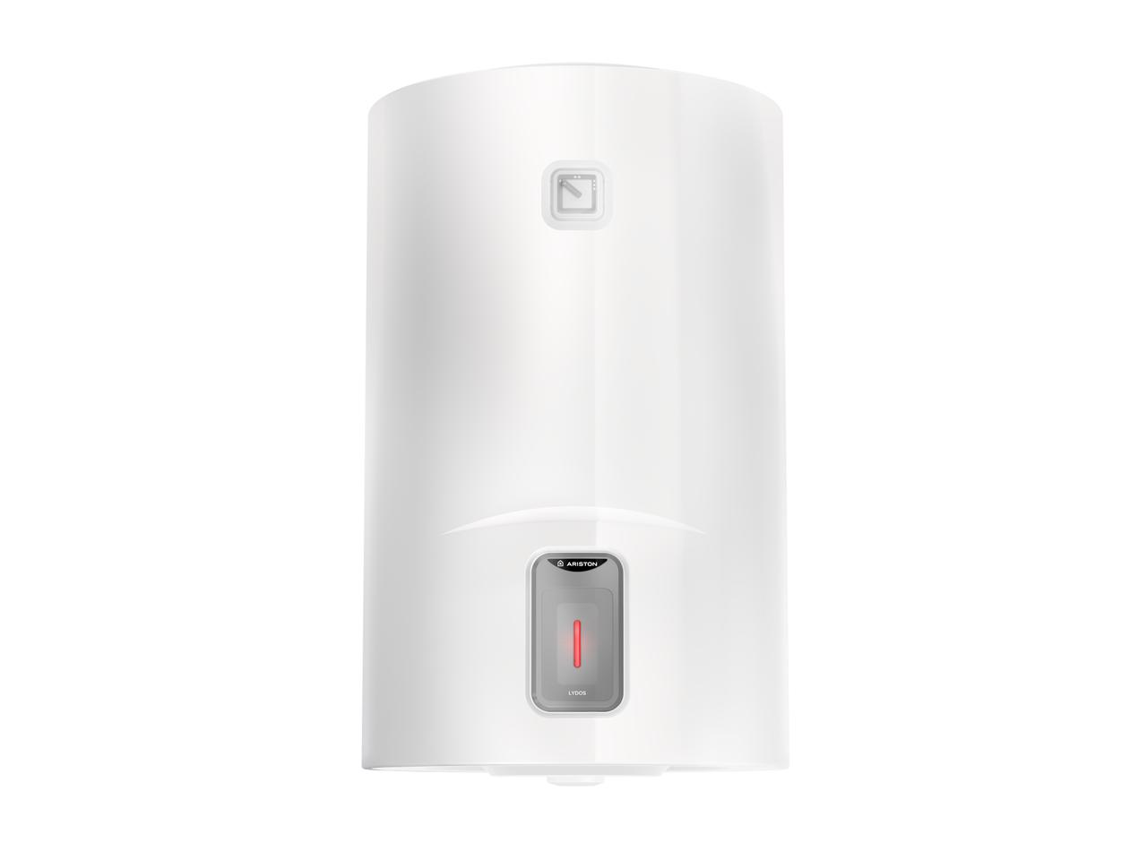 Накопительный водонагреватель Ariston LYDOS R 50 V