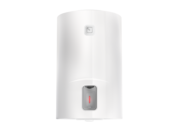 Накопительный водонагреватель Ariston LYDOS R 50 V, фото 2