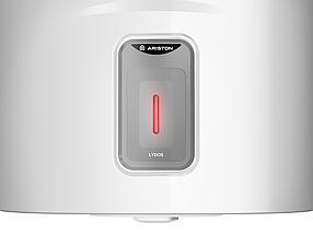 Накопительный водонагреватель Ariston LYDOS R 50 V, фото 3
