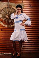 Жіноче плаття Модель:ЖП 5-132