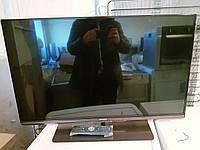 Телевизор Philips 37PFL6007K/12