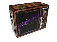 Радиоприёмник NNS NS-215U