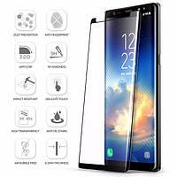 Захисне скло Samsung Galaxy Note 9 3D (Mocolo 0,33 мм)