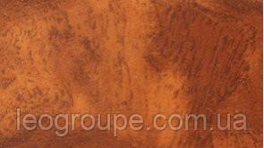 Декоративна накладка 5см африканський корінь