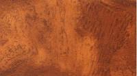 Декоративна накладка 5см африканський корінь, фото 1