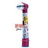 Насадка для зубных щеток Oral-B Stages Power (принцеса) 1шт