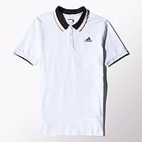 Мужская футболка Adidas Essentials (Артикул: S12328), фото 1