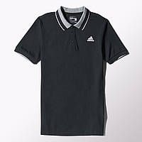 Мужская футболка Adidas Essentials (Артикул: S12329), фото 1