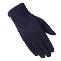 Трикотаж текстиль Мужские перчатки(только ОПТ)