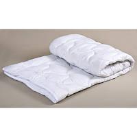 Одеяло стеганное зимнее Lotus - Hotel Line 170*210 двухспальное