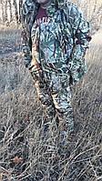 """Зимний костюм для рыбалки """"зеленый камыш"""" - 30  градусов .Высокое качество ,доступная цена"""