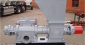 Установка пневматическая насосная ТА-54