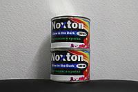 Самосветящаяся краска для печати Оракал Silks Screen Noxton