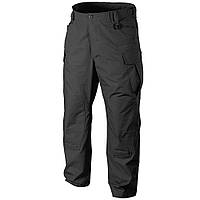 Тактические штаны Helikon-Tex SFU NEXT® - PolyCotton Ripstop - Regular SP-SFN-PR-01
