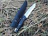 Нож тактический  s037, фото 3