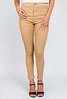Демисезонные брюки женские  для теплой поры года