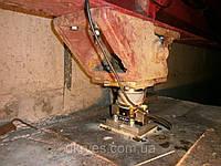 Модернизация автомобильных весов , фото 1