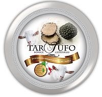 Сыр козий  TARTUFO Geitenkaas с Итальянским Черным трюфелем