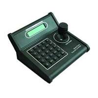 Контроллер для SpeedDome Partizan SDK505