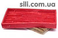 Duramould ET45a - полиуретан для форм (заводская упаковка 50кг)