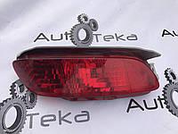 Туманка задняя Lexus RX (XU30) 2003-2009г , фото 1
