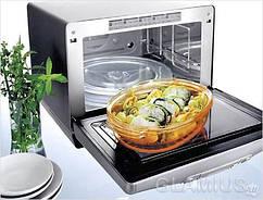 Посуда для духовок и микроволновок