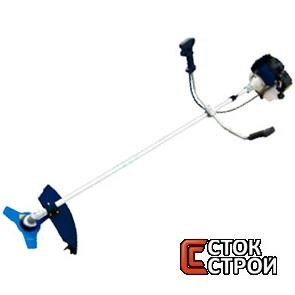 Мотокоса Stern GGT 1600 N