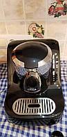 Кофеварка ARZUM Coffee maker OK002 White/Copper, фото 1