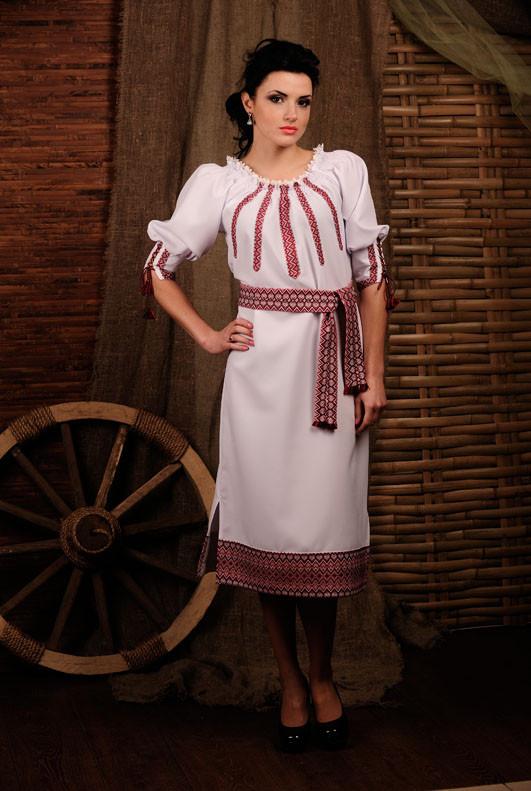 Модняшка купить платье