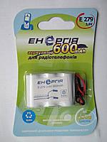 Аккумулятор Энергия E279 для радиотелефонов
