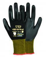 Перчатки трикотажные SYNTO Cofra