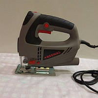 Лобзик ручной электрический ARSENAL Л-950