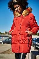 Пальто 2053 2053