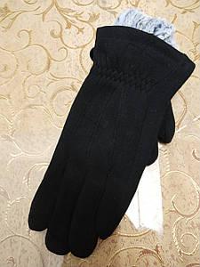 Трикотаж с кролик Лучше перчатки мужские только оптом