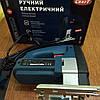 Лобзик ручной электрический CRAFT JSV-900, фото 2