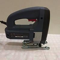 Лобзик ручной электрический CRAFT JSV-900
