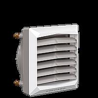 Водяной тепловентилятор Volcano VR Mini (3-20 кВт)