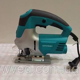 Лобзик электрический GRAND ЛЭ-1050-100